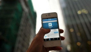 Read more about the article 10 motivi per iscriversi a Twitter