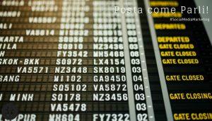 Read more about the article Post multilingua su Facebook: come gestirli
