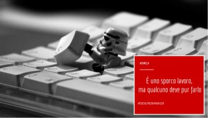 Read more about the article Cosa fa il Social Media Manager?