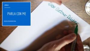 Read more about the article L'importanza delle interazioni sui social network