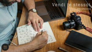 Read more about the article Come fare personal branding e perché