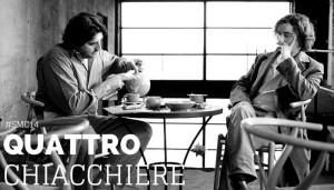 Read more about the article Quattro Chiacchiere con Rachele Zinzocchi sul Social Care (e non solo!)