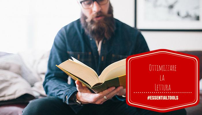 risorse per la lettura
