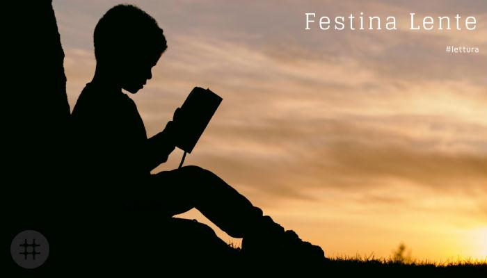 Tre libri da leggere se vuoi fare della scrittura il tuo for Libri da leggere