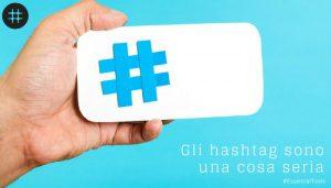 Read more about the article Monitorare gli hashtag: 3 tool per te