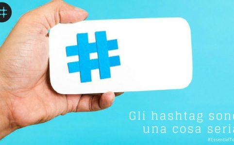 Monitorare gli hashtag: 3 tool per te