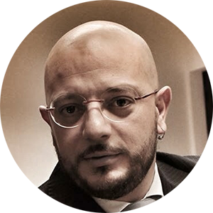 francesco mercadante
