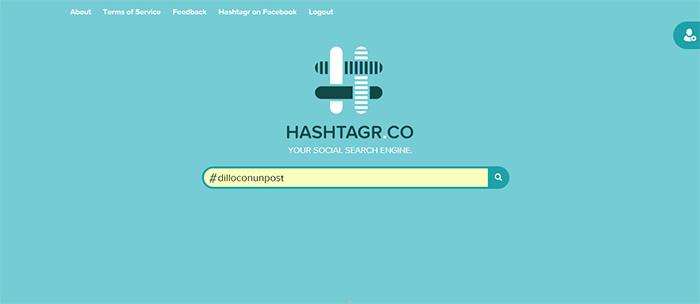 hashtagr.co