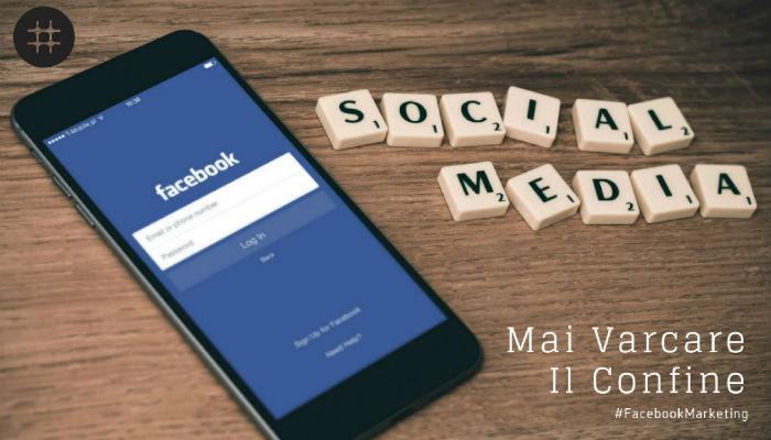 Come gestire la comunicazione aziendale su Facebook
