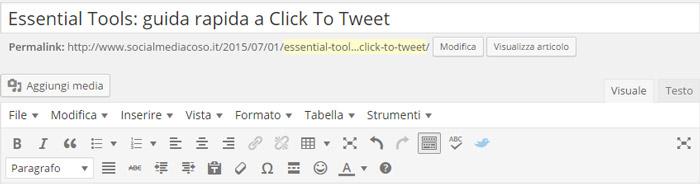 clicktotweet_inserire