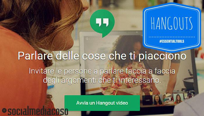 essential-tools-guida-rapida-a-hangouts