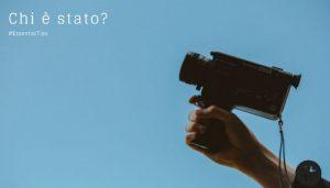 Read more about the article Come scoprire chi ha condiviso i tuoi post su Twitter [Video Tutorial]