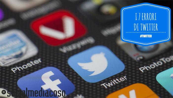 Twitter è morto? No, sta solo invecchiando male