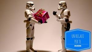 Read more about the article Modello di calendario editoriale per blog in regalo per te