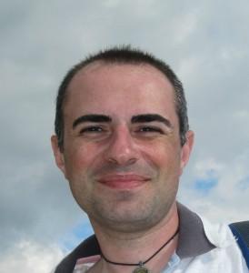 Roberto Gerosa