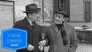 Read more about the article Vita reale o digitale, per emergere devi essere un po' Figlio 'e 'ntrocchia [Guest Post]