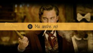 Read more about the article Facebook Ads E Razzismo: Facciamo Chiarezza