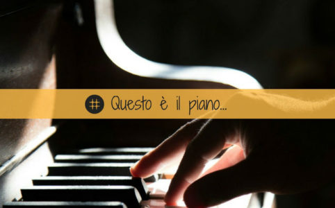 piano editoriale per il blog