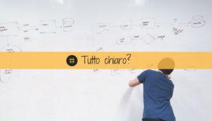 Read more about the article Che lavoro faccio, spiegato a chi non lo capisce