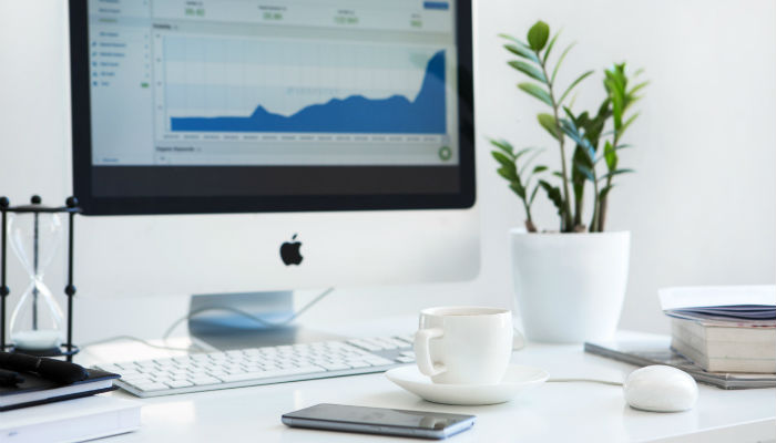 categoria web e digital marketing