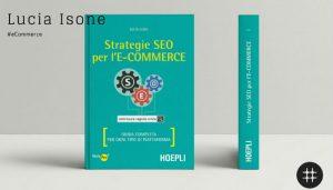 Read more about the article Strategie SEO per l'e-commerce: intervista a Lucia Isone