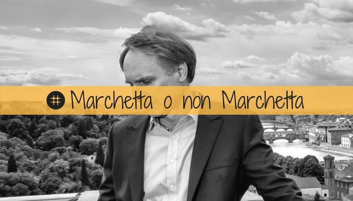 Read more about the article Product placement o influencer marketing? Il caso Dan Brown e Tesla